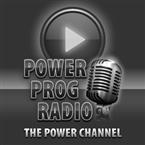 Power Prog Radio - The Power Channel Germany