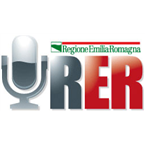 Radio Emilia Romagna Italy