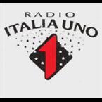Radio Italia 1 101.250 FM Italy