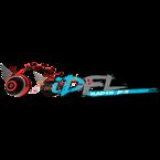IDFL Radio Indonesia