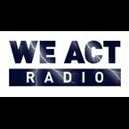 We Act Radio 1480 AM United States of America, Dumfries