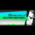 MusicNet Chile, Santiago