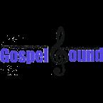 Gospel Sound Radio United States of America