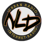 NLD Radio United States of America