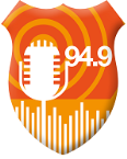 JUFM 94.9 94.9 FM Jordan, Amman