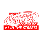 Power 92 92.3 FM United States of America, Chicago