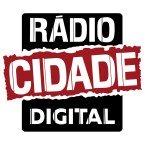 Rádio Cidade Digital Brazil