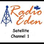 Radio Eden Moldova