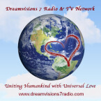 Dreamvisions 7 Radio & TV Network United States of America, Boston