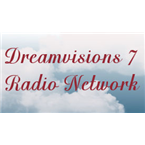 Dreamvisions 7 Radio Network USA