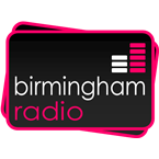 birmingham radio United Kingdom