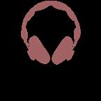 WQAQ 98.1 FM USA, Hamden