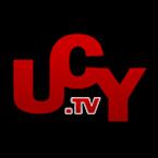 UCY.TV United States of America