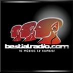 Bestial Radio Argentina, Palermo