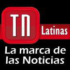 TODO NOTICIAS LATINAS 90.0 FM Spain, Madrid