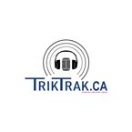 Trik Trak Radio Canada