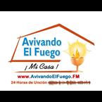 AvivandoElFuego.FM Colombia, Cali