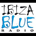 Ibiza Blue Radio Spain