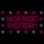Salsa Radio Amsterdam Netherlands