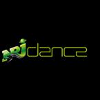 NRJ Dance Switzerland, Zürich
