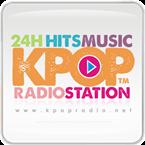 KPOP RADIO Indonesia
