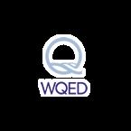 Classical QED 89.3 89.3 FM USA, Pittsburgh