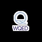 Classical QED 89.3 89.3 FM United States of America, Pittsburgh