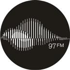 97minivan 97.0 FM Maldives, Malé