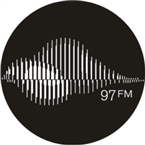 97minivan 97.0 FM Maldives, Male