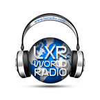 LXRRADIO Greece