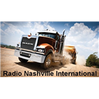 Radio Nashville International Netherlands
