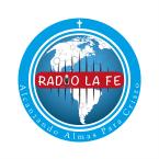 Radio La Fe Ministries United States of America