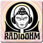 Radio Ohm Italy