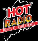 Hot Radio Maine 104.7 FM USA, Kennebunkport