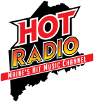 Hot Radio Maine 104.7 FM United States of America, Kennebunkport
