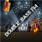 Double-Bass-FM Germany, Konstanz