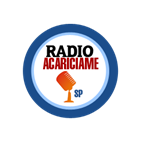 Acariciame Radio United States of America