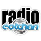 Radio É O Tchan Brazil