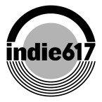 indie 617 United States of America, Boston