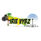 IrieVybz Radio United States of America