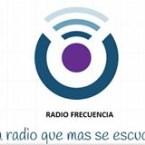 radio frecuencia fm Benidorm Spain, Alicante
