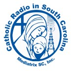 Mediatrix Radio WCKI 1300 AM 810 AM USA, Walterboro