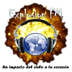 explosion-fm Ecuador, Quito