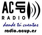 ACUP Radio Palencia Spain, Palencia