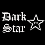 Dark Star FM Germany, Dillingen