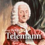 Calm Radio - Telemann Canada, Toronto