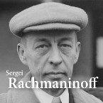 Calm Radio - Sergei Rachmaninoff Canada, Toronto