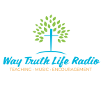 Way Truth Life Radio 107.1 FM United States of America, Mifflintown