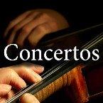 Calm Radio - Concertos Canada, Toronto