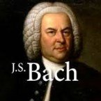 Calm Radio - JS Bach Canada